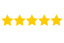 kisspng-graybeal-s-all-service-heating-and-cooling-hotel-s-five-pointed-star-ratings-chart-5ade72adab72f8.9780868215245277897023